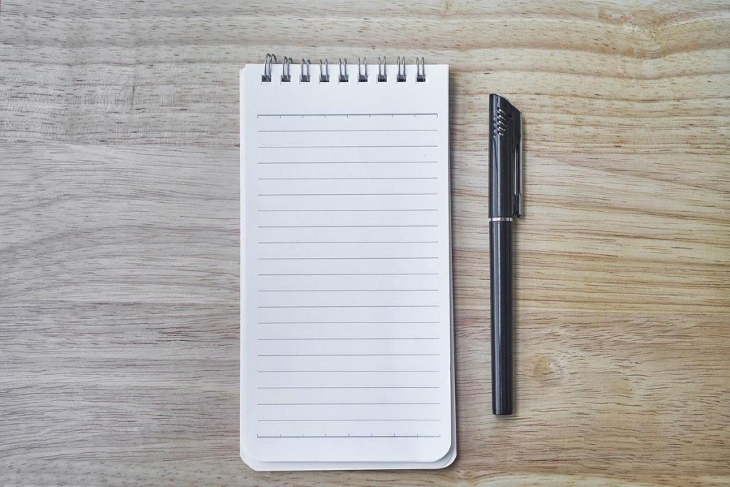 Independente do tipo de negócio, há itens básicos que são muito usados nos escritórios.